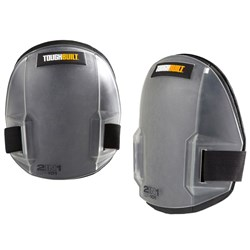 2-in-1 Knee Pads